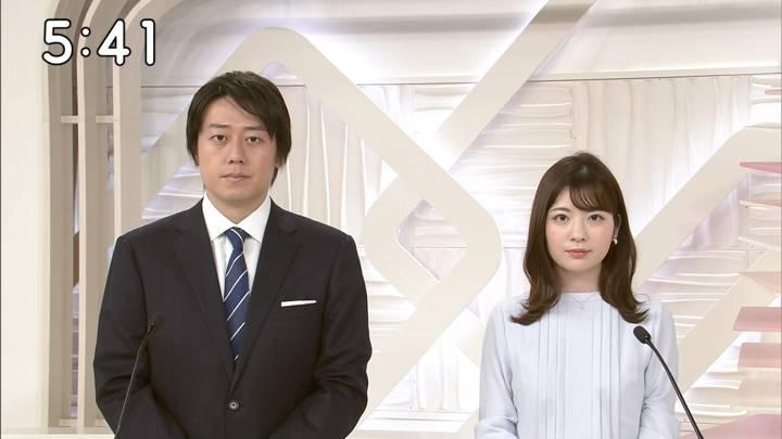 2020年02月22日佐藤真知子の画像01枚目