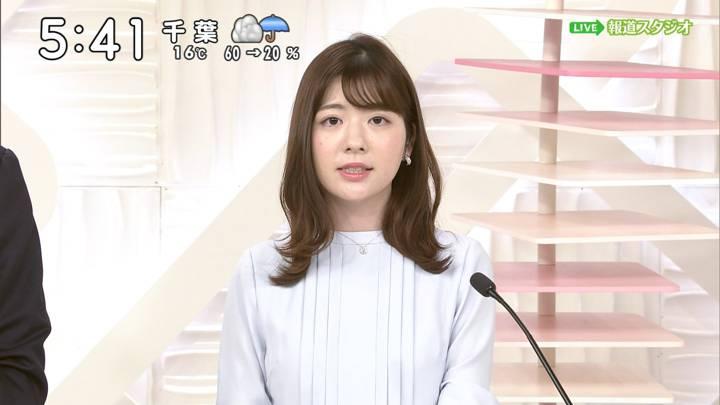 2020年02月22日佐藤真知子の画像02枚目
