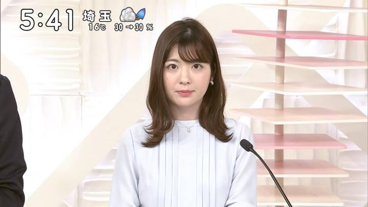 2020年02月22日佐藤真知子の画像03枚目