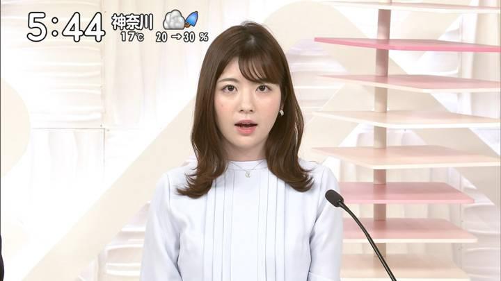 2020年02月22日佐藤真知子の画像04枚目