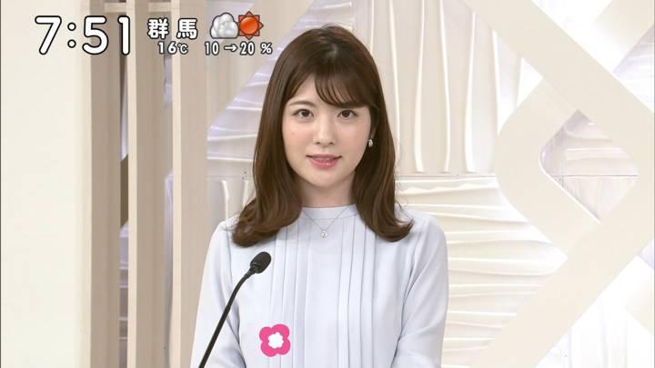 2020年02月22日佐藤真知子の画像08枚目