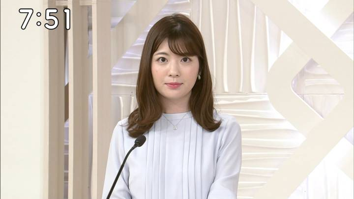 2020年02月22日佐藤真知子の画像10枚目