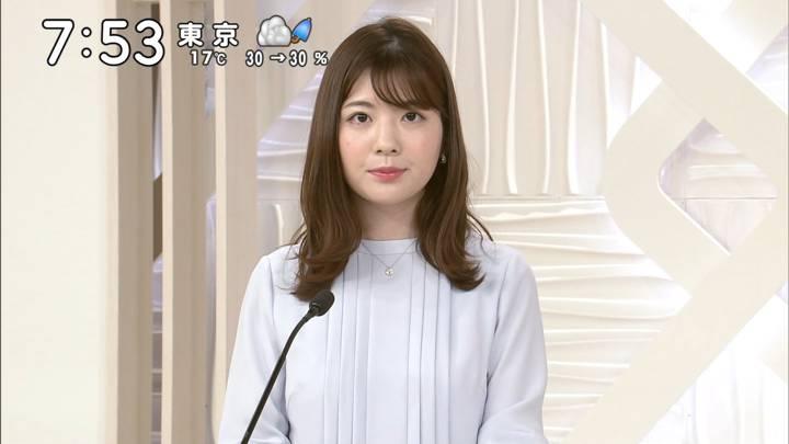 2020年02月22日佐藤真知子の画像11枚目