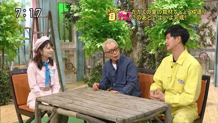 2020年02月23日佐藤真知子の画像06枚目
