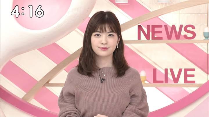 2020年03月02日佐藤真知子の画像03枚目