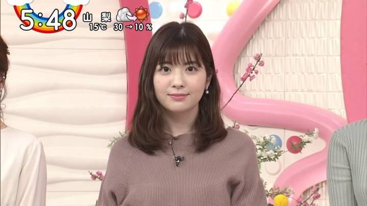 2020年03月02日佐藤真知子の画像15枚目