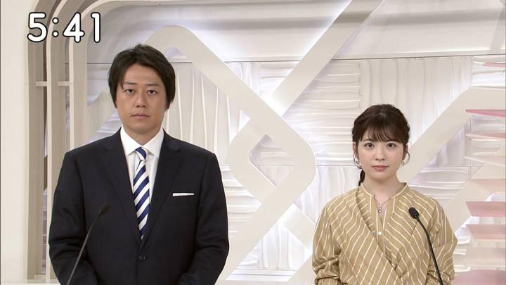 2020年03月07日佐藤真知子の画像01枚目