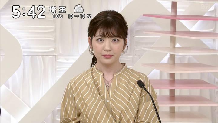 2020年03月07日佐藤真知子の画像02枚目