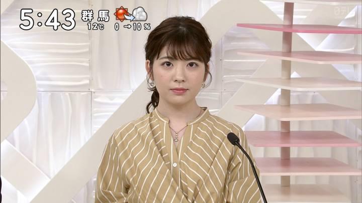 2020年03月07日佐藤真知子の画像03枚目