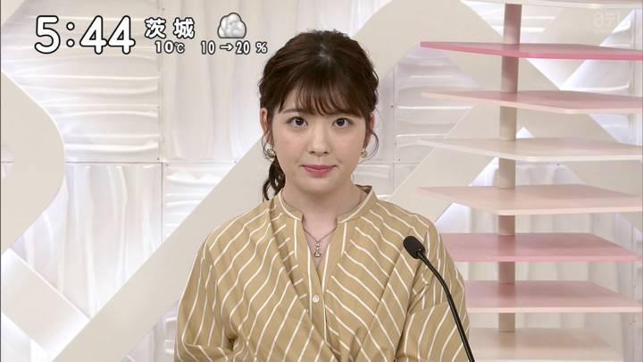 2020年03月07日佐藤真知子の画像04枚目