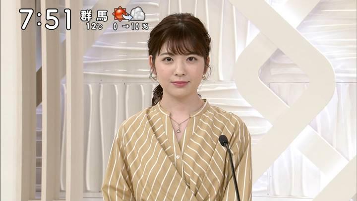 2020年03月07日佐藤真知子の画像06枚目
