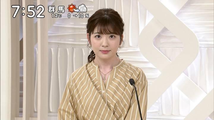 2020年03月07日佐藤真知子の画像09枚目