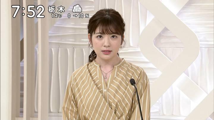 2020年03月07日佐藤真知子の画像10枚目