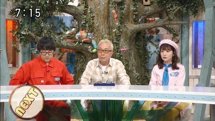 2020年03月15日佐藤真知子の画像03枚目