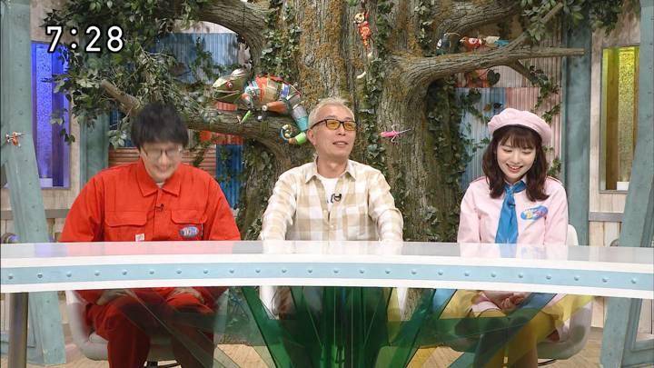 2020年03月15日佐藤真知子の画像16枚目