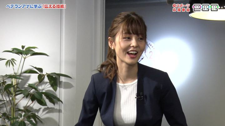 2019年10月24日佐藤梨那の画像09枚目