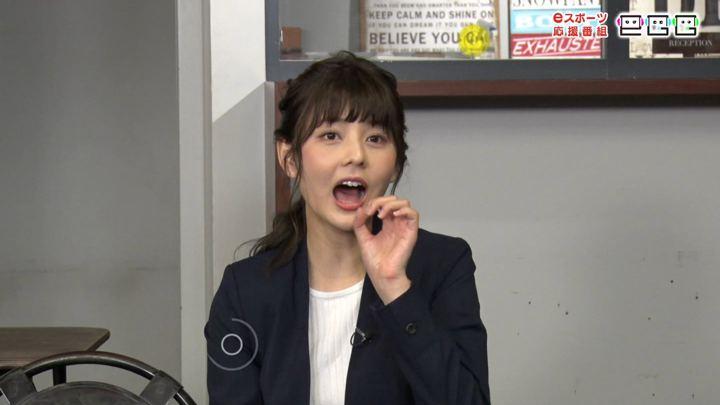 2019年11月21日佐藤梨那の画像01枚目