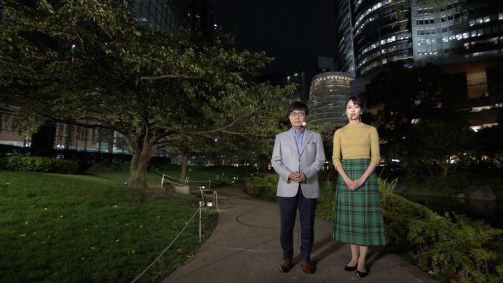 2019年10月23日下村彩里の画像03枚目