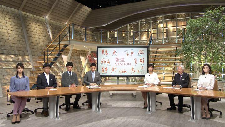 2019年10月24日下村彩里の画像01枚目