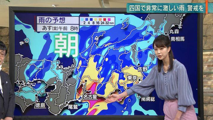 2019年10月24日下村彩里の画像04枚目