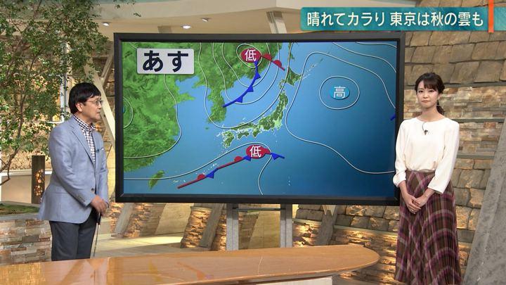 2019年10月28日下村彩里の画像04枚目