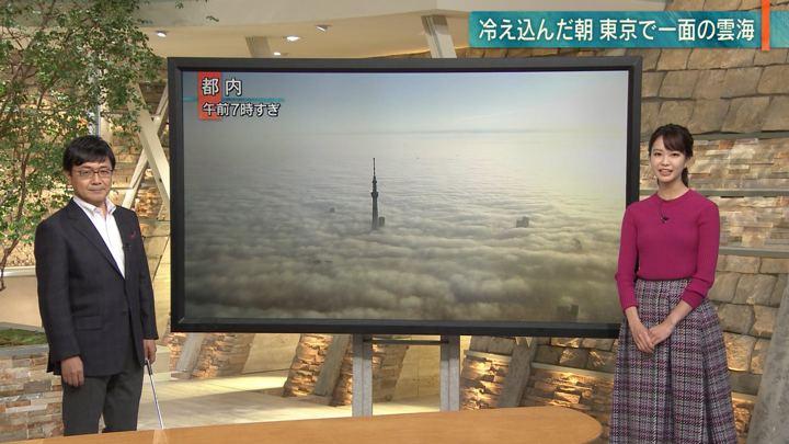 2019年10月30日下村彩里の画像06枚目