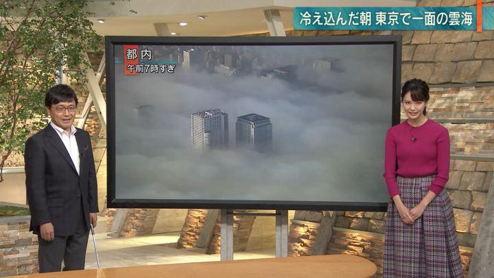 2019年10月30日下村彩里の画像08枚目