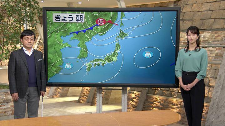 2019年10月31日下村彩里の画像02枚目
