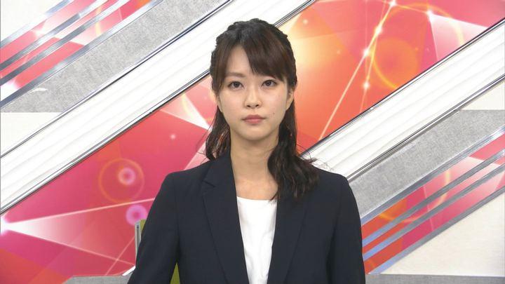 2019年11月04日下村彩里の画像01枚目