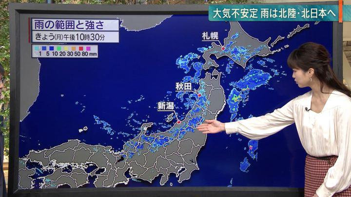 2019年11月11日下村彩里の画像07枚目