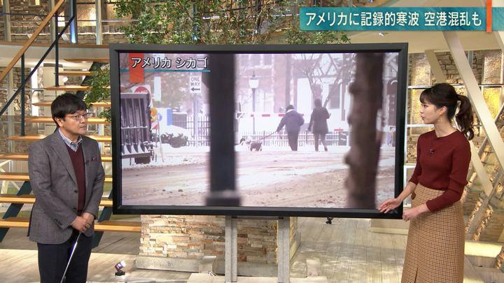 2019年11月12日下村彩里の画像03枚目