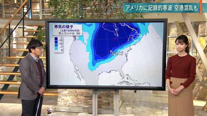2019年11月12日下村彩里の画像04枚目