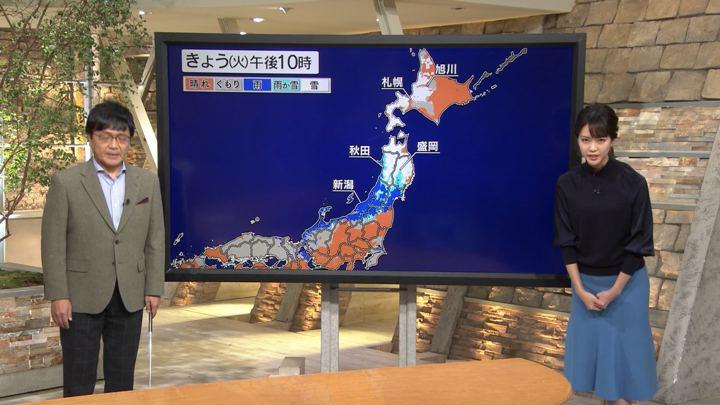 2019年11月19日下村彩里の画像03枚目