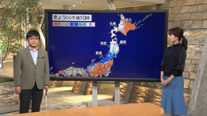 2019年11月19日下村彩里の画像04枚目
