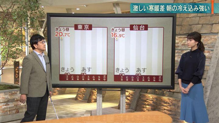 2019年11月19日下村彩里の画像06枚目