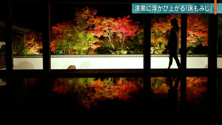 2019年11月21日下村彩里の画像03枚目