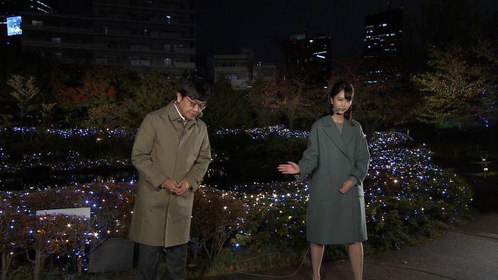 2019年11月25日下村彩里の画像04枚目