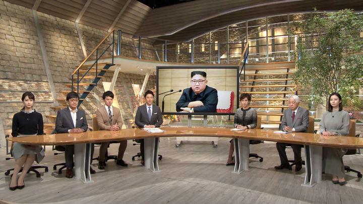 2019年11月28日下村彩里の画像01枚目