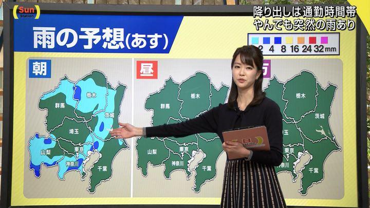 2019年12月01日下村彩里の画像05枚目