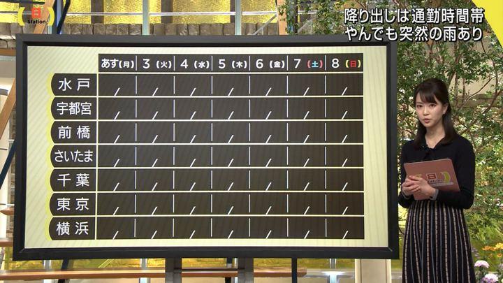 2019年12月01日下村彩里の画像06枚目