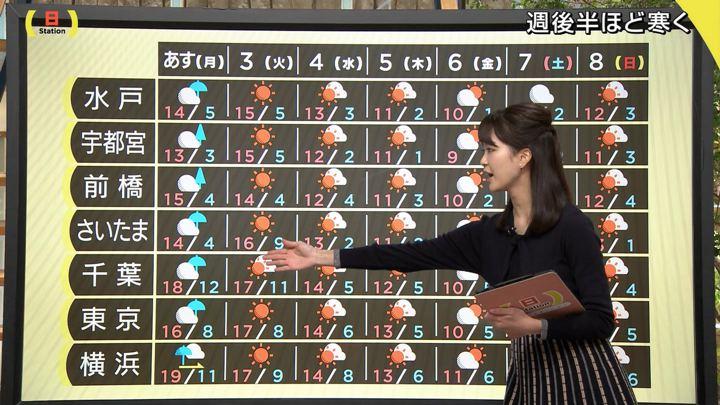 2019年12月01日下村彩里の画像07枚目
