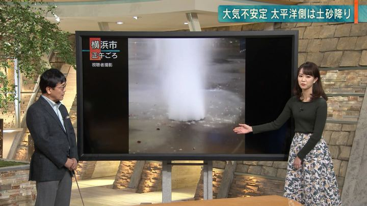 2019年12月02日下村彩里の画像03枚目