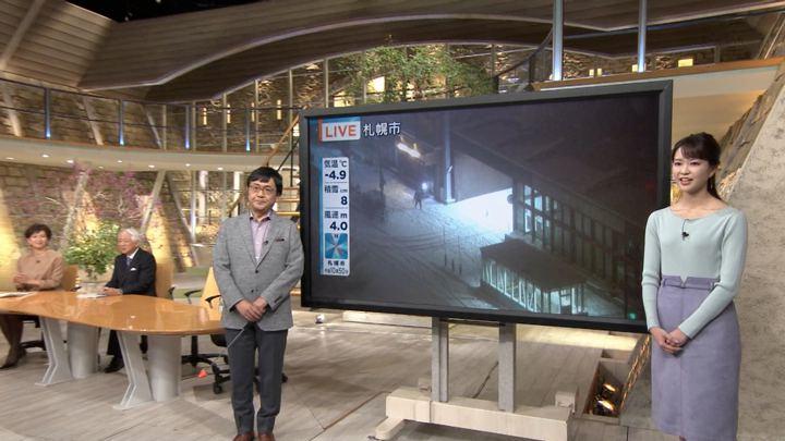 2019年12月03日下村彩里の画像02枚目