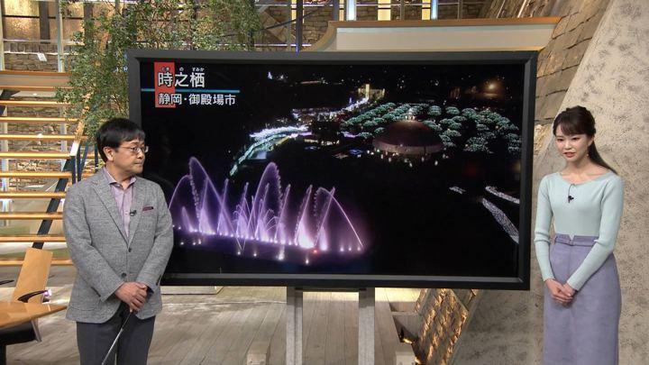 2019年12月03日下村彩里の画像04枚目