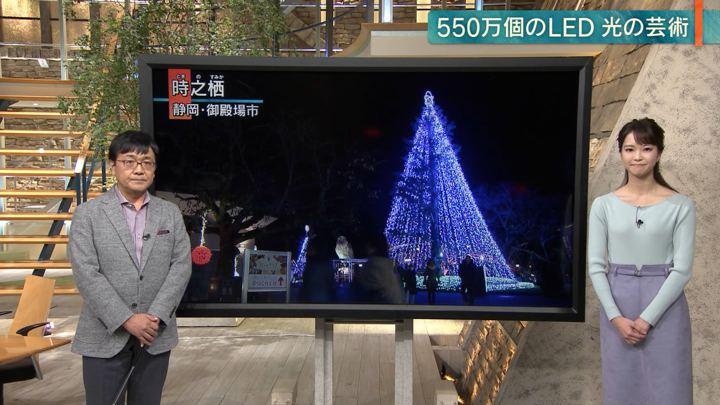 2019年12月03日下村彩里の画像05枚目