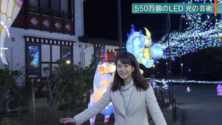 2019年12月03日下村彩里の画像08枚目