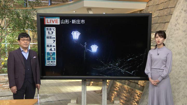 2019年12月04日下村彩里の画像02枚目