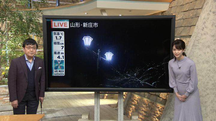 2019年12月04日下村彩里の画像03枚目