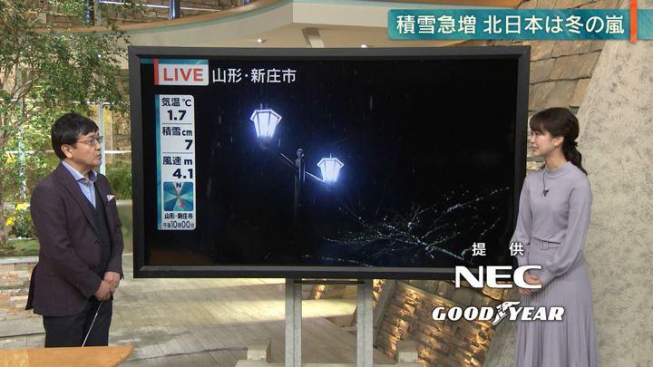 2019年12月04日下村彩里の画像04枚目