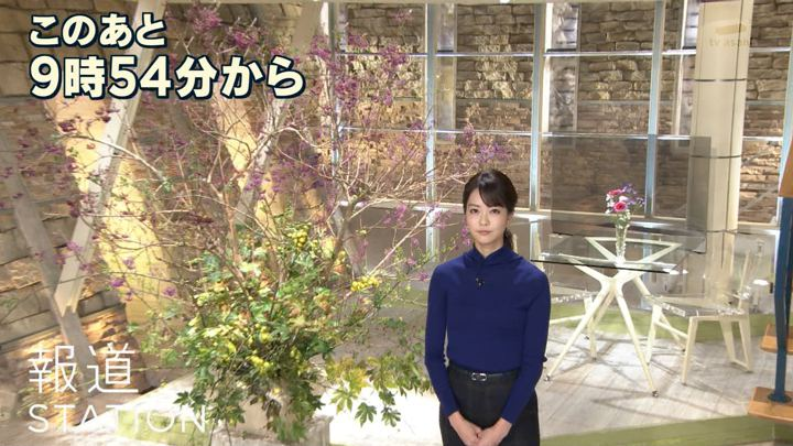 2019年12月05日下村彩里の画像01枚目
